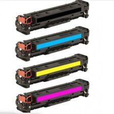 HP 312A Toner Cartridge Compatible