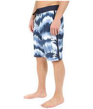 HURLEY  NIKE  TWIST  22¨ SIZE 36 SURF