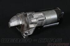 org BMW X1 E84 16d 18dX 5er F07 F10 520d X3 E83 LCI D Starter Anlasser 8519154