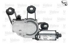 Valeo Wiper Motor - 579745