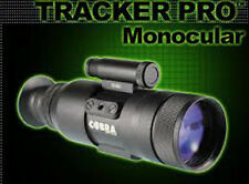 Cobra Tracker PRO NIGHT VISION MONOCULAR Super Gen 1+ (UK Stock) BNIB