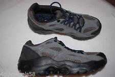 semelle en hommes cuir chaussures de sport pour hommes en à la vente | 2d69eb