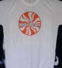 The White Stripes T-Shirt Large / Jack White Raconteurs etc