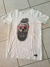 Tee-shirt NAME IT taille 13/14 Ans bon État