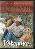 DVD PALOMINO DANIELLE STEEL