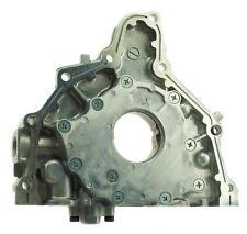 Engine Oil Pump Aisin 8971038640 For Isuzu Rodeo Acura SLX Honda Passport 3.2L