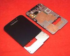 Original Blackberry Classic Q20 Display LCD Touchscreen digitizer Komplett