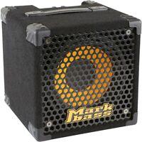 Markbass Micromark 801 60W 1x8 Bass Combo Amp  LN