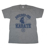 Karate Kid Miyagi Do T-Shirt