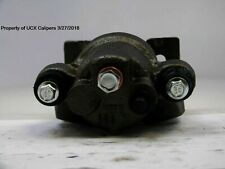 Tru Star 11-1264 Disc Brake Caliper Rear Left Reman