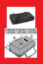 Original Audi Tasche Dachbox Grösse M A1A3 A4 A5 A6 A7 Q2 Q3 Q5 Q7 000071154A