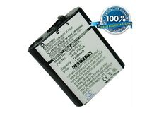 NEW Battery for Panasonic HHR-P402 KX-FPG371 KX-FPG372 HHR-P402 Ni-MH UK Stock