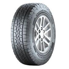 reifen Tyre CROSSCONTACT ATR M s 265/45 R20 108w Continental 679