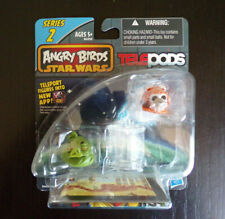 O2 Star Wars Micro Machines Jabba The Hutt Ver 3 Tatooine Jaba Hut Crime Lord