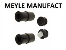 MEYLE MANUFACT Disc Brake Caliper Guide Bushing Kit Rear,Front 11 0101 5402 2