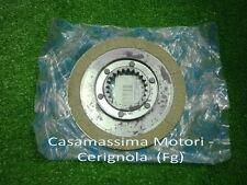 6944- 0781996 disco Condotto frizione Piaggio Ape MP P501 220 Cc. 1a Serie('78-