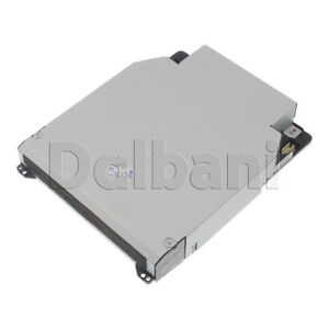 CECH-2001A KEM-450AAA KES-450A KEM450 Drive Original Sony PS3 Slim Blu-ray 2001B