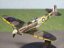 Ixo Junior~Spitfire Mk. Vb~Uk Raf~Wwii~Xj000012~1:72
