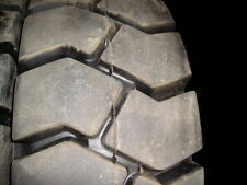 28x9-15 tires Advance solid forklift tire replaces 8.15-15 tire size 28915 81515