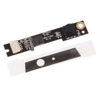 Integrated Durable Built-In Laptop Webcam Camera for Lenovo Thinkpad T410 T410I