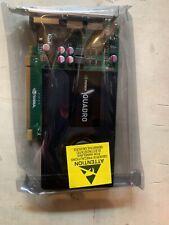 DelL NVIDIA Quadro K2000 Model BFB0612MB=