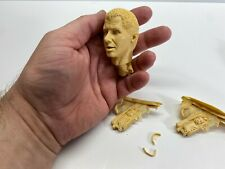 Harrison Ford Blade Runner 1:6th Scale Vintage Original Resin Head Castings NoRe