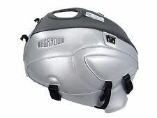 Cubierta De Tanque Yamaha XSR900 2016 Bagster XSR Protector de garaje de Metal Tanque Bolsa 1718C