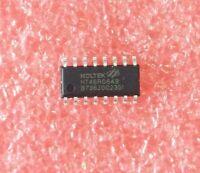 10pcs HM628128LFP-7 HM628128 IC HITACHI
