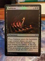 Ash Barrens Double Masters Mtg x4 4x 2XM Magic 310