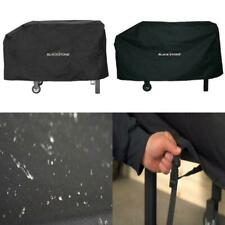 """Blackstone 28"""" Griddle/Grill Cover, Weather Resistant Works Blackstone Tailgater"""