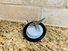 KitchenAid Blender KSB5BU4  Blade & Gasket Replacement PART