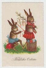 Glückwunsch-, Gruß- & Fest-Karten Zwischenkriegszeit (1918-39) aus Deutschland