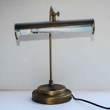 Wall Plug In Led Desk Lamps Ebay