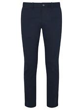 Original Penguin Men's Trousers 28 x 32