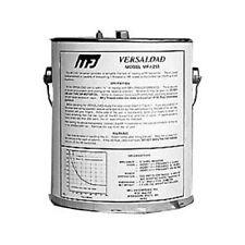 MFJ-250 2kW HF/VHF VersaLoad Wet Dummy Load - Includes MFJ-21 Transformer Oil