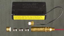 .223/5.56 Modular Bore Sight 20x brighter