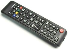 "TV Remote Control Replacement for Samsung UN40EH5050F 40"" Full HD LED HDTV"