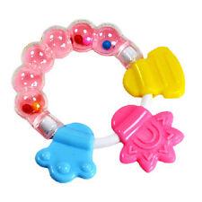 Hochet de dentition pour bébé Molaire Brosse À Dents Enfant