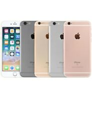 Apple iPhone 6s Plus 16GB Smartphone GSM Factory Unlocked