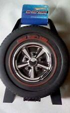 Hot Wheels Estojo de armazenamento com Alça Retrátil 100 Carros