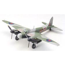 TAMIYA 60765 WB moustique NF mk.xiii / XVII 1/72 ème 04899 Revell avion modèle kit