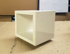 Lampada led da interno bianco flos acquisti online su ebay
