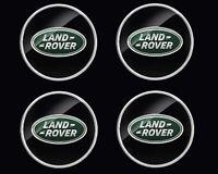 x4 LAND RANGE ROVER IV MK4 SPORT EVOQUE ALLOY WHEEL CENTRE COVER CAPS LR051543