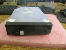 SyQuest Model: SQ 312RD,  5.25 Removable Hard Disk Reader    <