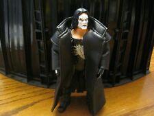 WCW Toy Biz Sting