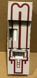 Replacement Bulb For GE 0043168376617/ F5BX/SPX41/840