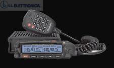 WOUXUN KG-UV980P QUADRIBANDA 26-29.995/50-53.995/136-173.995/400-480 MHZ 23079