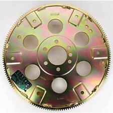 B&M Flexplate 20233; for Pre-1990 Chevy 454 BBC TH-350, TH-400