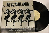 """The Pointer Sisters That's A Plenty LP 12"""" (VG)"""