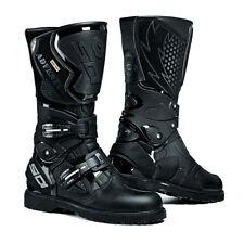 GORE-TEX Upper Hi-Vis/Reflective All Motorcycle Boots